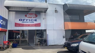 3/575 CHURCH STREET North Parramatta NSW 2151