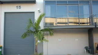 15/70-72 Captain Cook Drive Caringbah NSW 2229