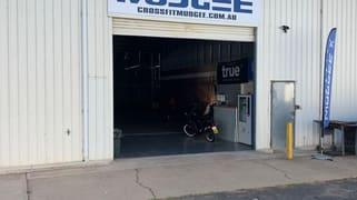 4/14 Industrial Avenue Mudgee NSW 2850