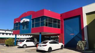 13/104 Newmarket Road Windsor QLD 4030