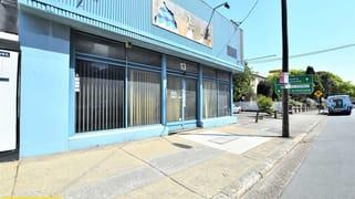 13 Bay Street Rockdale NSW 2216