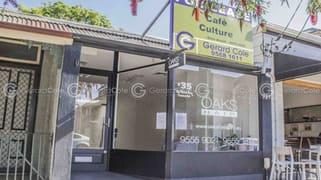 721 Darling Street Rozelle NSW 2039