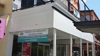 Tenancy 2/291 Flinders Street Townsville City QLD 4810