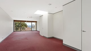 710 New South Head Road Rose Bay NSW 2029