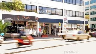 2/206-208 Liverpool Road Ashfield NSW 2131