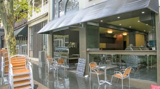 186-188 Harris Street Pyrmont NSW 2009