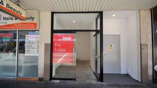 Shop 16/157-165 Oxford Street Bondi Junction NSW 2022