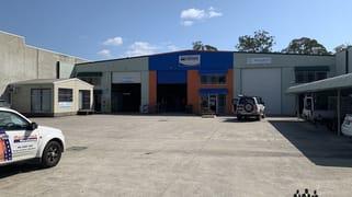 2/9 Lear Jet Drive Caboolture QLD 4510