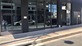 401 Illawarra Road Marrickville NSW 2204