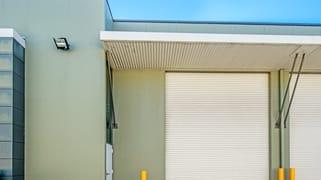6/59-69 Halstead Street Hurstville NSW 2220