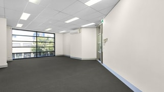 11A/75-79 Chetwynd Street North Melbourne VIC 3051