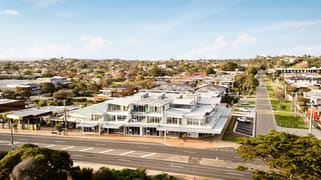 1-7/2217 Point Nepean Road Rye VIC 3941