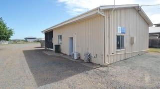 73 Dawson Highway Biloela QLD 4715