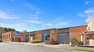 26-30 Halloran Street Lilyfield NSW 2040