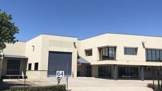 64 Buchanan Road Banyo QLD 4014