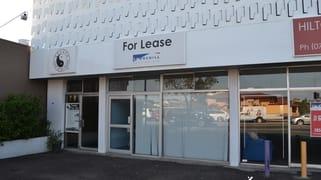 2/566 Lutwyche Road Lutwyche QLD 4030