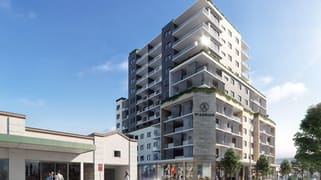 108 Station Street Wentworthville NSW 2145
