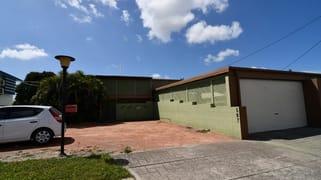 567 Ross River Road Kirwan QLD 4817