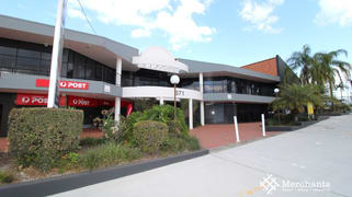 7/671 Gympie Road Chermside QLD 4032