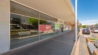 116 Monaro Street Queanbeyan NSW 2620