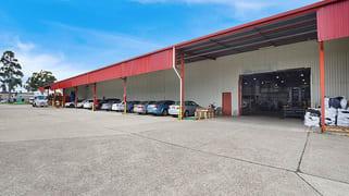 46-48 Princes Road Auburn NSW 2144