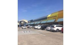 Shop 59/2-24 Wembley Road Logan Central QLD 4114