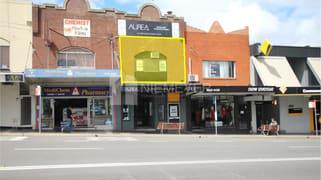348A Homer Street Earlwood NSW 2206