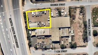 1-3 George Street Wingfield SA 5013
