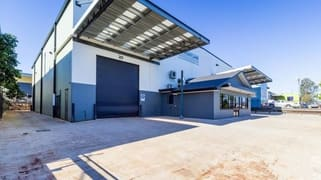 23 Westgate Street Wacol QLD 4076