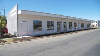 Units 1&2/16 Lockwood Road Kangaroo Flat VIC 3555