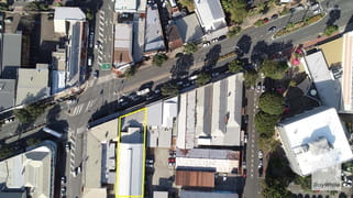 94-98 Currie Street Nambour QLD 4560