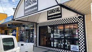 30A Bowra Street Nambucca Heads NSW 2448