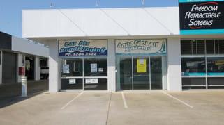 18/57-63 Shore Street Cleveland QLD 4163
