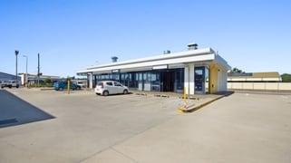 Shop 3/450 Bayswater Road Mount Louisa QLD 4814
