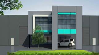 Unit 2/Lot 22,88&89 Southeast Boulevard Pakenham VIC 3810
