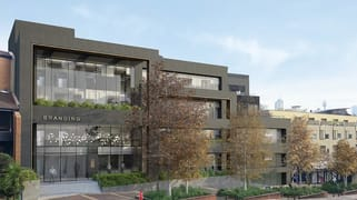 179-191 New South Head Road Edgecliff NSW 2027