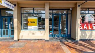 41 Macquarie Street Dubbo NSW 2830