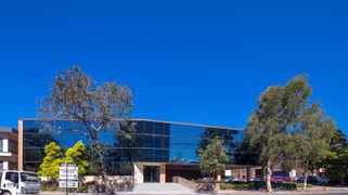 22-34 Rosebery Avenue Rosebery NSW 2018