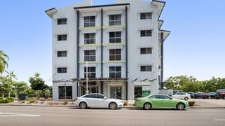Lease D/237-239 Riverside Boulevard Douglas QLD 4814