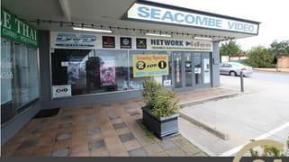 176 Seacombe Road, Shop 1 Seaview Downs SA 5049