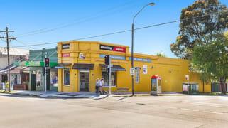 62-64 Australia Street Camperdown NSW 2050