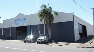 235 East Street Rockhampton City QLD 4700