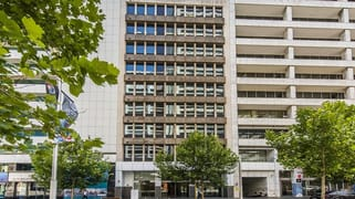 41 St Georges Terrace Perth WA 6000