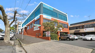 Suite 6a & 7, 267 Ryrie Street Geelong VIC 3220