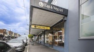 665 High Street Kew East VIC 3102