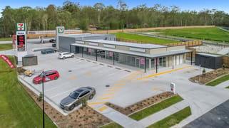 4/45-59 Green Road Park Ridge QLD 4125