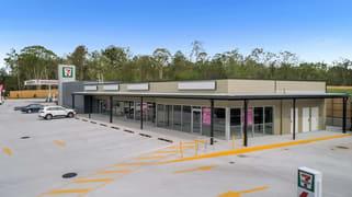 1/45-59 Green Road, Park Ridge QLD 4125