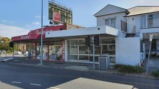 550 Lutwyche Road Lutwyche QLD 4030