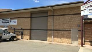 6/33 Lorn Road Queanbeyan NSW 2620