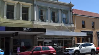 76 George Street Launceston TAS 7250